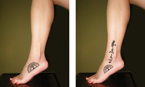 tattoo quotes and phrases. tattoo quotes and phrases.